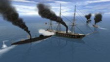 Ironclads: Anglo Russian War 1866 Screenshot 6