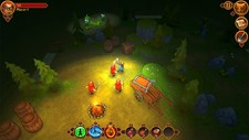 Quest Hunter Screenshot 6