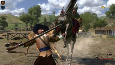 Mount & Blade: With Fire and Sword Screenshot 3