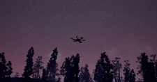Copter and Sky Screenshot 2