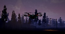 Copter and Sky Screenshot 7