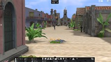 SugarMill Screenshot 3