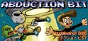 Abduction Bit