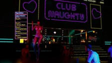 Club Naughty Screenshot 8