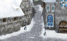 Witch of Ice Kingdom II Screenshot 2