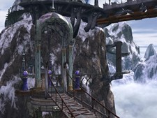 Aura: Fate of the Ages Screenshot 8