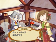 Recettear: An Item Shop's Tale Screenshot 5