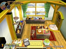 Recettear: An Item Shop's Tale Screenshot 2
