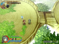 Recettear: An Item Shop's Tale Screenshot 8