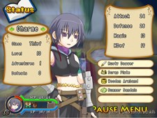 Recettear: An Item Shop's Tale Screenshot 7