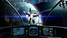 Evochron Mercenary Screenshot 5