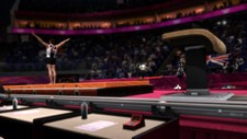 London 2012: The Official Video Game of the Olympic Games Screenshot 4