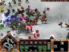 Kohan II: Kings of War Screenshot 3