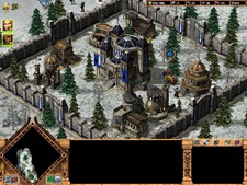 Kohan II: Kings of War Screenshot 6