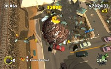 Demolition, Inc. Screenshot 3