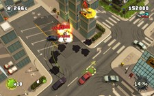 Demolition, Inc. Screenshot 7