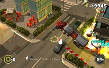 Demolition, Inc. Screenshot 1