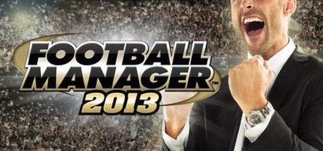 Football Manager 2013 (KOR)