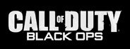 Call of Duty: Black Ops - Multiplayer (Mac)
