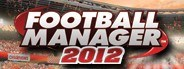 Football Manager 2012 (Review)
