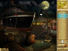 Adventure Chronicles: The Search For Lost Treasure Screenshot 2
