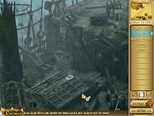 Adventure Chronicles: The Search For Lost Treasure Screenshot 3