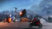 Road Redemption Screenshot 3