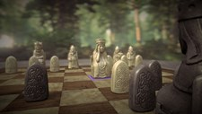 Pure Chess Grandmaster Edition Screenshot 3