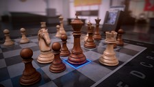 Pure Chess Grandmaster Edition Screenshot 8