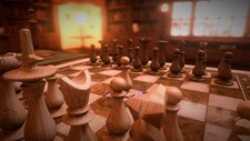 Pure Chess Grandmaster Edition Screenshot 7