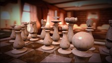 Pure Chess Grandmaster Edition Screenshot 4