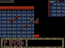 Fatal Labyrinth Screenshot 1