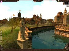 The Guild II Screenshot 3