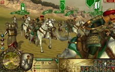 The Kings Crusade Screenshot 5