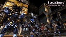 Blood Bowl Legendary Edition Screenshot 5