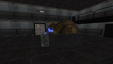 Deadly Station Screenshot 3