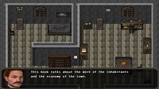Deadly Station Screenshot 8