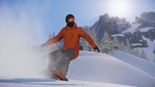 SNOW Screenshot 1