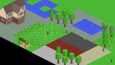 RPG Tycoon Screenshot 2