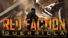 Red Faction Guerrilla Steam Edition Screenshot 2
