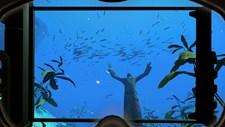World of Diving Screenshot 3