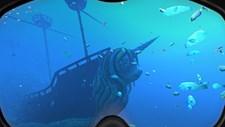 World of Diving Screenshot 2