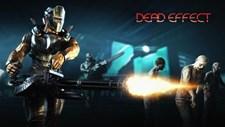 Dead Effect Screenshot 2