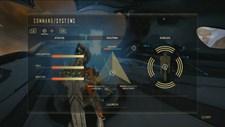 Warframe Screenshot 5