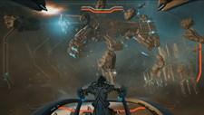Warframe Screenshot 3